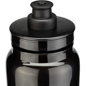 Elite Fly Drikkeflaske 950ml, black/grey logo